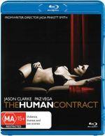 The Human Contract - Paz Vega
