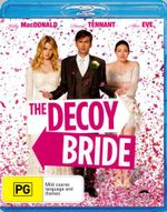 The Decoy Bride - Alice Eve
