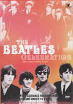 The Beatles : Celebration - The Beatles
