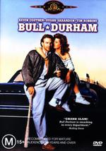 Bull Durham - Susan Sarandon