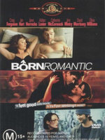 Born Romantic - Craig Ferguson