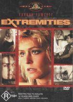 Extremities - Farrah Fawcett