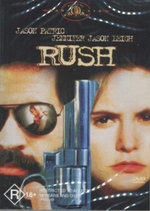 Rush - Jason Patric