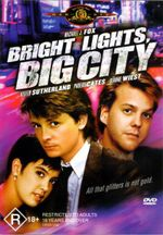 Bright Lights, Big City - Phoebe Cates