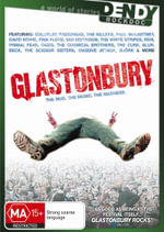 Glastonbury : The Soulicious Tour - Live at the O2 - Bjork