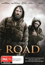 The Road - Kodi Smit McPhee