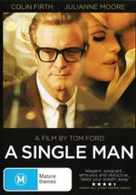 A Single Man - Matthew Goode