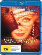 Vanity Fair (2004) - Jonathan Rhys Meyers