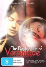 The Double Life of Veronique - Kalina Jedrusik