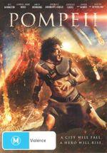 Pompeii - Kit Harington