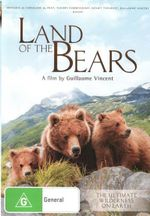 Land of the Bears - Marion Cotillard