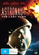 Astronaut : The Last Push - Khary Payton