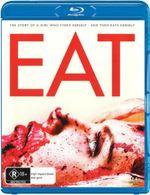 Eat - Meggie Maddock