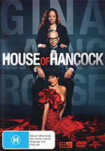 House of Hancock - Sam Neill