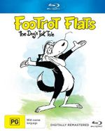 Footrot Flats - Murray Ball