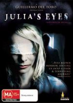 Julia's Eyes - Francesc Orella