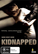 Kidnapped : Home Sweet Home - Ana Wagener