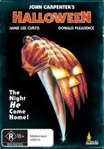 Halloween (1978) - Nancy Loomis
