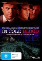 In Cold Blood - Sam Neill
