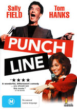 Punchline - Sally Field