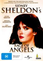 Rages of Angels - Armand Assante