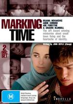 Marking Time - Bojana Novakovic