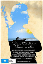 When The Man Went South - Fiula Afu