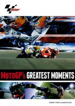 2012 MotoGP's Greatest Moments