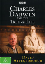 Charles Darwin and the Tree of Life - David Attenborough