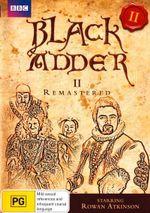 Black Adder : Series 2 - Miranda Richardson