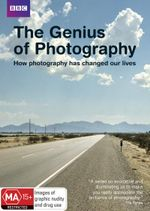 The Genius Of Photography - Tim Kirby