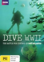 Dive WWII - Not Specified