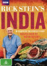 Rick Stein's : India - Rick Stein