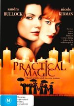 Practical Magic - Stockard Channing