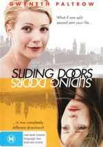 Sliding Doors - John Lynch