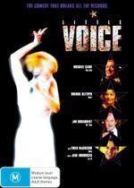 Little Voice - Brenda Blethyn