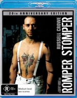 Romper Stomper : 20th Anniversary Edition - Leigh Russell