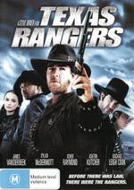 Texas Rangers - Usher Raymond