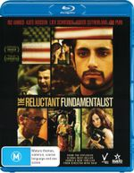 The Reluctant Fundamentalist - Riz Ahmed