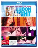 Afternoon Delight - Kathryn Hahn