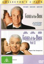 Father of the Bride / Father of the Bride : Part II - Diane Keaton