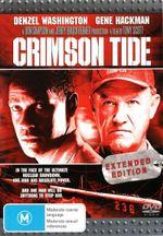 Crimson Tide (Extended Edition) - Viggo Mortensen