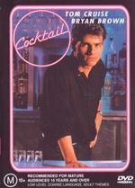 Cocktail - Bryan Brown