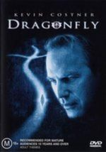 Dragonfly : Season 1 - Ron Rifkin