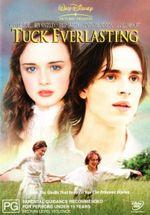 Tuck Everlasting - Alexis Bledel