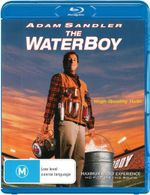 The Waterboy - Henry Winkler