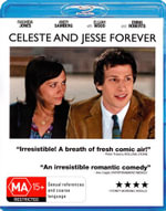 Celeste and Jesse Forever - Elijah Wood