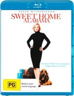 Sweet Home Alabama - Candice Bergen