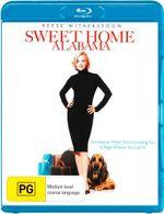 Sweet Home Alabama - Candice Bergen