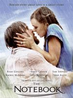 The Notebook - Anthony-Michael Q. Thomas